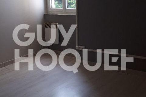 Location Appartement Vals-les-Bains (07600)
