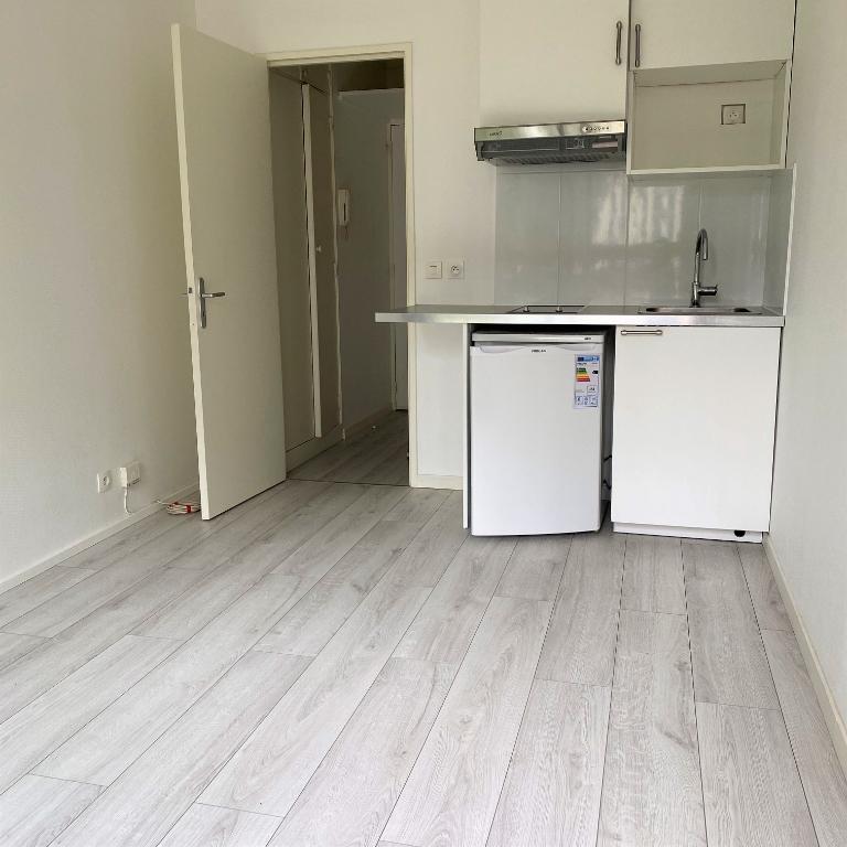 Appartement a louer boulogne-billancourt - 1 pièce(s) - 15 m2 - Surfyn