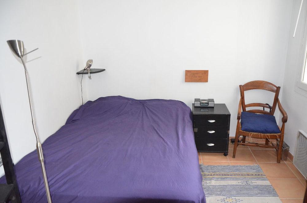 L 39 adresse du canal appartement 2 pi ce s 39 m paris 10 for Chambre de bonne a louer paris pas cher