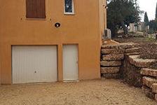 Location Maison Rousset (13790)