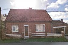 Maison à vendre d'environ 90 m2 à PERONNE (80200). 125250 Péronne (80200)