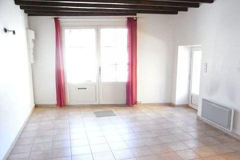 Maison LIMOUX - 2 pièce(s) - 70 m2 410 Limoux (11300)