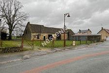 Vente Maison La Chapelle-Vendômoise (41330)