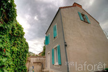 Appartement Saint Michel Sur Orge 2 pièce(s) 32.51 m² 710 Saint-Michel-sur-Orge (91240)