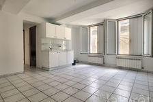 Location Appartement Sainte-Menehould (51800)