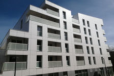 Location Appartement Colomiers (31770)