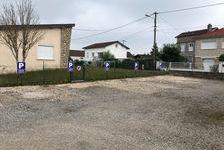 Location Parking / Garage Chaumont (52000)