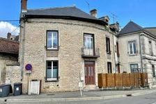 Vente Maison Chaumont (52000)
