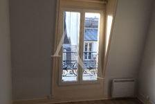 Location Appartement Paris 6