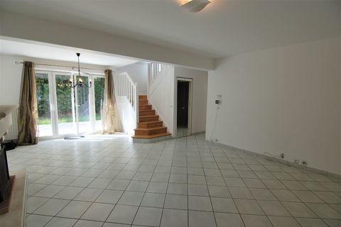 Maison Chevry Cossigny 5 pièce(s) 129 m2 1711 Chevry-Cossigny (77173)