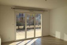 Location Appartement Bourg-en-Bresse (01000)