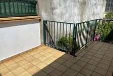 APPARTEMENT VIENNE - 3 pièce(s) - 52 m2 620 Vienne (38200)