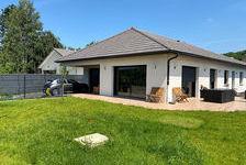 Vente Maison Lons-le-Saunier (39000)