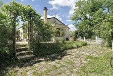Vente Maison Saint-Seine-sur-Vingeanne (21610)