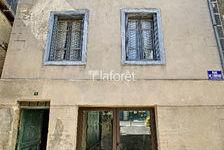 Vente Maison Entraygues-sur-Truyère (12140)