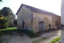 Vente Maison Rouffignac-Saint-Cernin-de-Reilhac (24580)