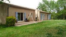 Location Maison Bouilhonnac (11800)