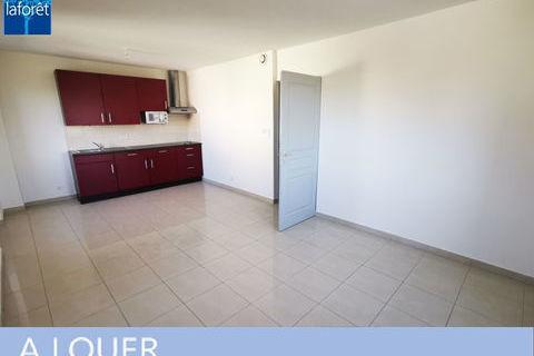 Location Appartement Bondeval (25230)