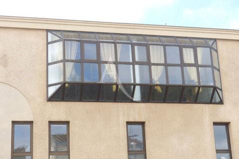 Vente Immeuble Mont-de-Marsan (40000)