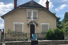 Vente Maison Nevers (58000)