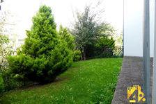 Vente Appartement Rixheim (68170)