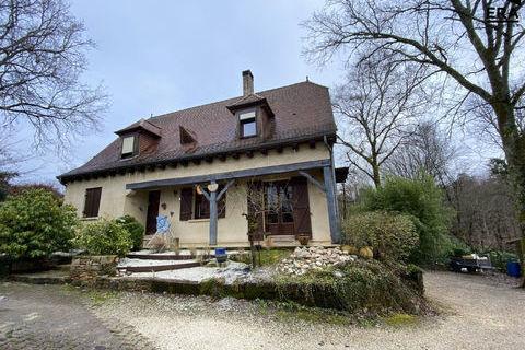 Maison Périgueux (24000)