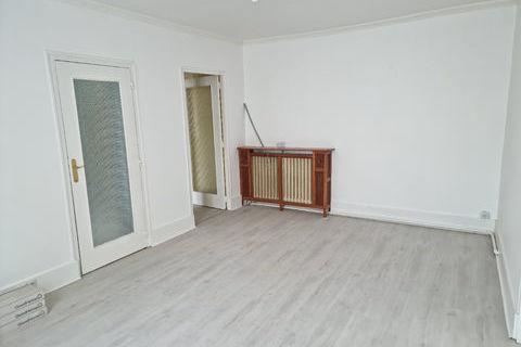 Appartement 2 pièces à Montereau Fault Yonne 599 Montereau-Fault-Yonne (77130)