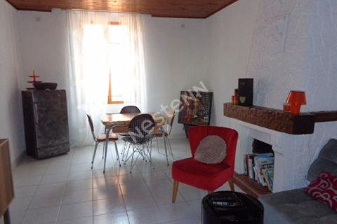 Appartement Allauch 3 pièce(s) 57 m2 650 Allauch (13190)