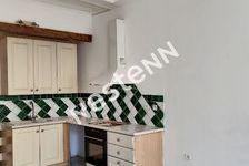Appartement T2 - Centre Ville du Beausset 115000 Le Beausset (83330)