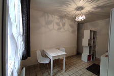 Location Appartement Le Havre (76600)