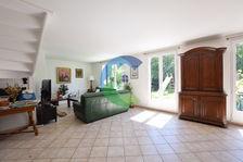 Maison Epinay Sur Orge 7 pièce(s) 160m² 522500 Épinay-sur-Orge (91360)