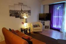 Location Appartement Paris 12
