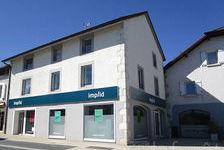 Appartement Saint-Genis-Pouilly (01630)