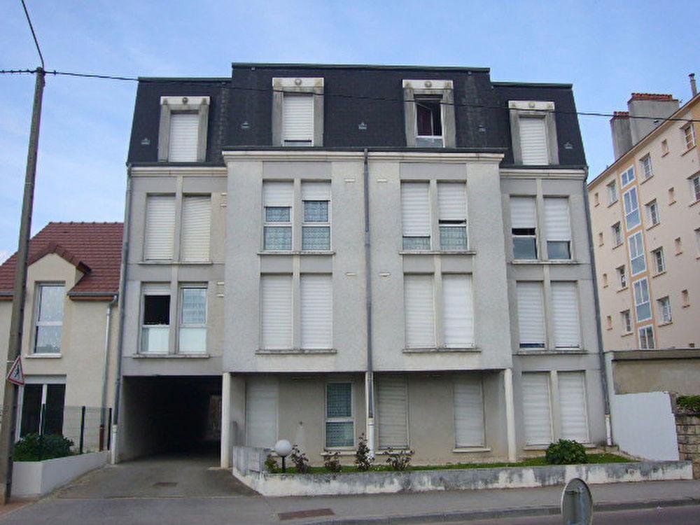 Location Appartement LOCATIONS Dijon