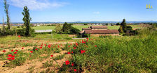 Vente Terrain Chatuzange-le-Goubet (26300)