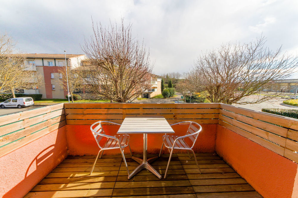 Immobilier Defiscalisation I D Appartement 2 Pi Ce S