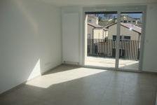 Appartement ChÂtillon-en-michaille 3 pièce(s) 72.75 m2 885 Bellegarde-sur-Valserine (01200)