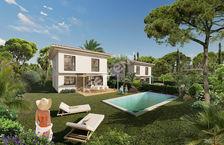 Vente Maison Sanary-sur-Mer (83110)