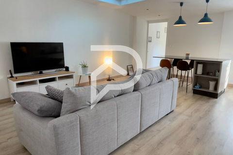 Appartement Villefranche Sur Saone 4 pièce(s) 120 m2 239000 Villefranche-sur-Saône (69400)
