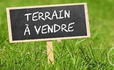 Terrain Saint Lumine De Coutais 130m2 24500 Saint-Lumine-de-Coutais (44310)