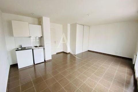 Studio à la lisière du Plessis Robinson 678 Châtenay-Malabry (92290)