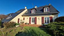 Vente Maison Changé (53810)