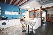 Vente Maison Champigny-en-Beauce (41330)