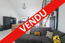 Vente Maison Dessenheim (68600)