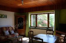 Appartement Sarrebourg (57400)