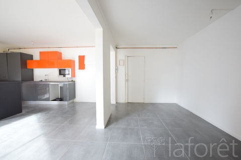 Appartement Le Chesnay 4 pièce(s) 103 m2 499000 Le Chesnay (78150)