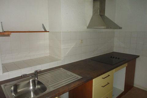 Appartement T3 Aire Sur  Adour 510 Aire-sur-l'Adour (40800)