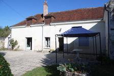 Maison Loches (37600)