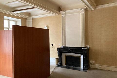 Vente Appartement Limoux (11300)