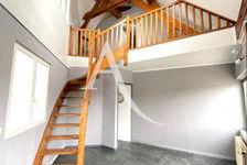 Beau local commercial de 40 m2 - Acquigny 600 27400 Acquigny